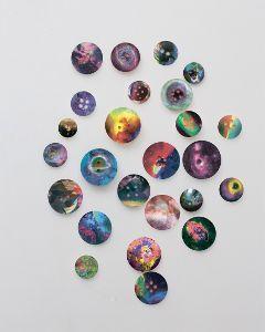 freetoedit galaxy buttons