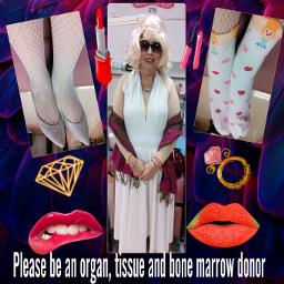 collage nofilter dialysissocks dialysis socks