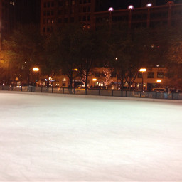 freetoedit chicago nofilter night illinois