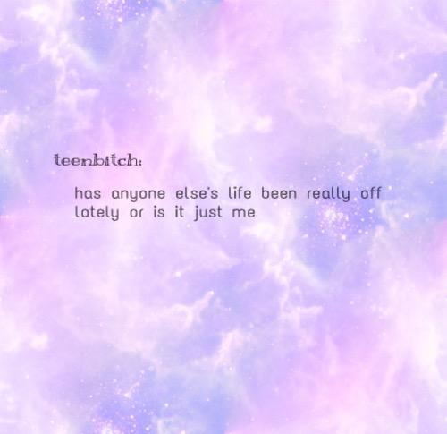 Sad Tumblr Quotes About Love: Tumblr Tumblrquotes Quotes Pastel Galaxy Pastelgalaxy