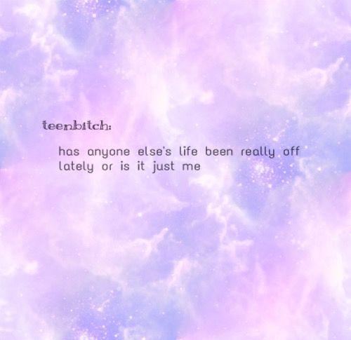 Tumblr Tumblrquotes Quotes Pastel Galaxy Pastelgalaxy Delectable Tumblr Quotes
