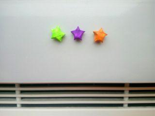 freetoedit stars colors