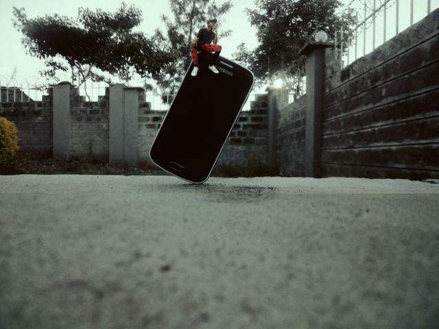 #levitation,#impossible,#saucin