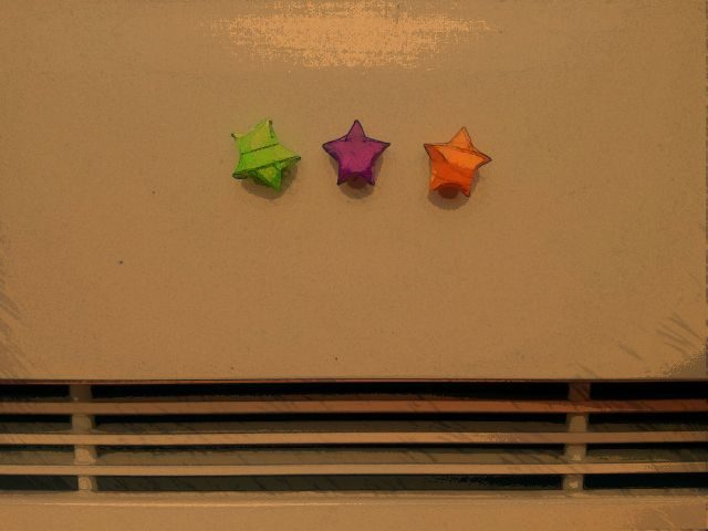 #freetoedit,#stars,#colors