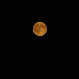 moon bigmoon